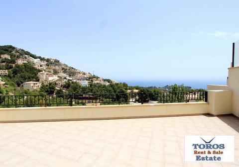 Недвижимость в Испании от банка - апартаменты с видом на море - Фото 2