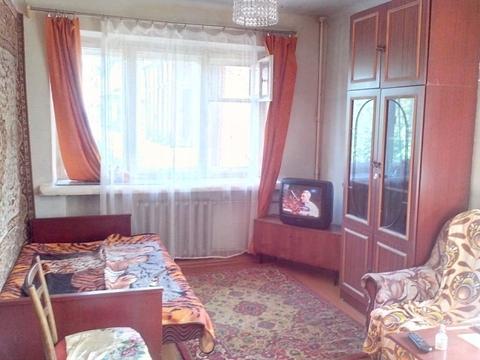 Сдам 1-комн. квартиру, Центр, Одесская, 61 - Фото 2