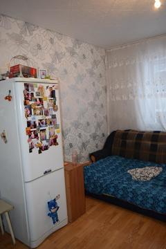 Продажа квартиры, Ижевск, Ул. Челюскина - Фото 3