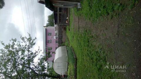 Продажа дома, Мильковский район - Фото 2