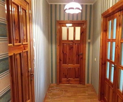 2-х комнатная на балаклавской - Фото 1