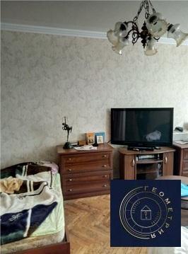 1к, Ленинградское ш, д 112 к 2, м.Речной вокзал (ном. объекта: . - Фото 1