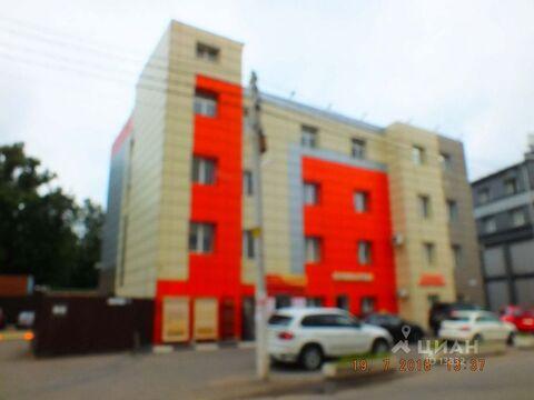 Аренда офиса, Новоивановское, Одинцовский район, Ул. Амбулаторная - Фото 2