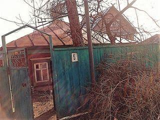 Продажа участка, Барнаул, Ул. Мира - Фото 1