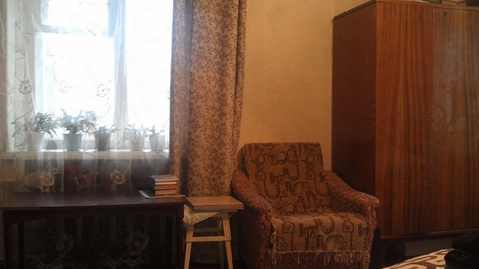 Продажа квартиры, Иваново, Ул. 8 Марта - Фото 1