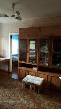 Продажа 2-комнатной квартиры, 42.6 м2, Октябрьский проспект, д. 108 - Фото 3