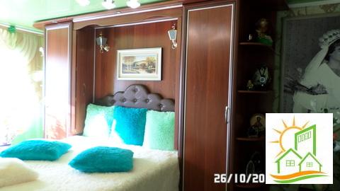 Квартира, мкр. Пионерный, д.52 - Фото 5