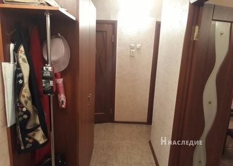 Продается 3-к квартира Чехова - Фото 1
