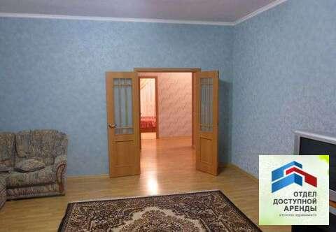 Квартира ул. Блюхера 71б - Фото 5