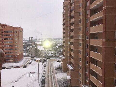 2-к квартира, Щелково, ул. 8 марта, д. 29 - Фото 2