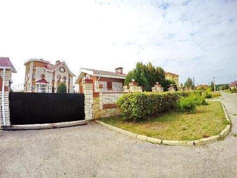 Продажа дома, Ягодное, Ставропольский район, Закатная - Фото 1