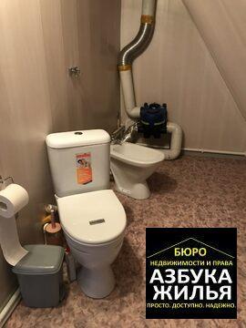 Дом на Ключевой за 5.5 млн руб - Фото 4