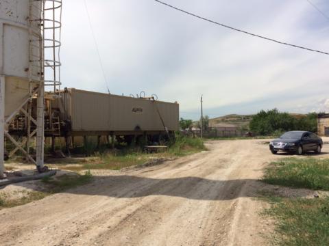 Продам асфальтовый завод в Крыму - Фото 3