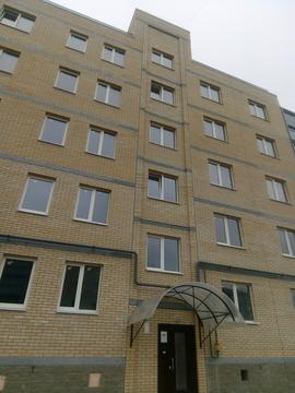 Продажа квартиры, Коммунар, Гатчинский район, Ул. Антропшинская - Фото 2