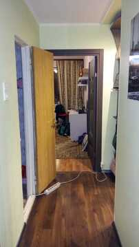 Продам 2-к квартиру в г.Королев Юбилейный на ул Военных Строителей д 2 - Фото 5