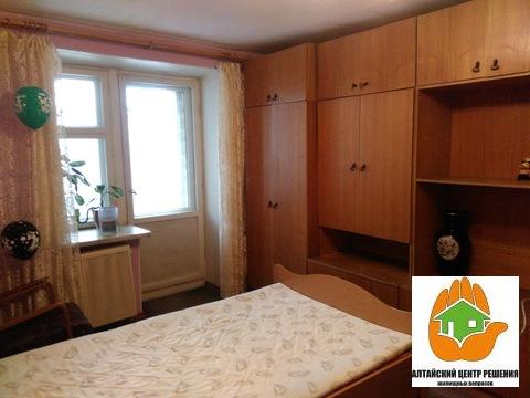 Квартира на Социалистическом - Фото 3