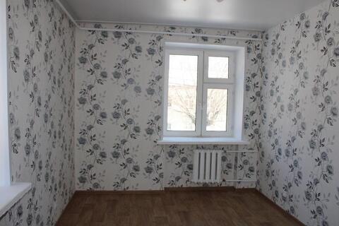 Продажа квартиры, Казань, Ул. Гудованцева - Фото 1