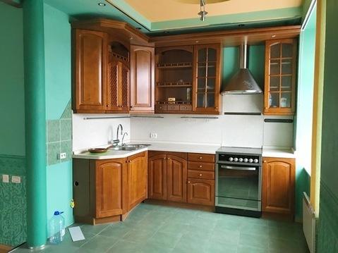 Квартира, Мурманск, Шмидта - Фото 5