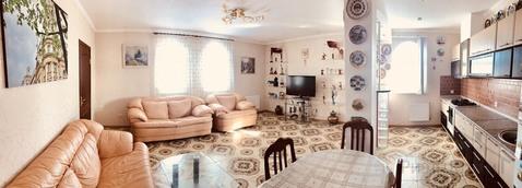 Продажа дома, Гвардейское, Симферопольский район - Фото 5