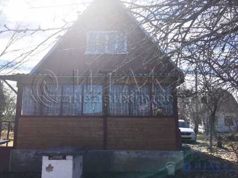 Продажа дома, Кингисеппский район, 5-я ул - Фото 3