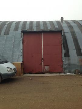 Производственные помещения 250 и 500 кв.м. - Фото 5