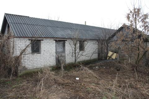 Дом в 40 км от Воронежа - Фото 5
