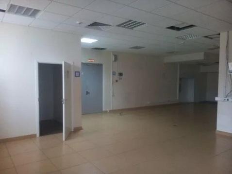 Сдам Бизнес-центр класса B. 7 мин. пешком от м. Марьина роща. - Фото 4
