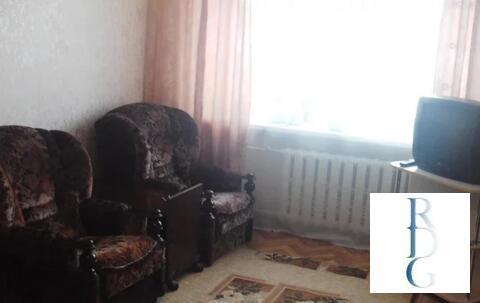 Аренда квартиры, Люберцы, Люберецкий район, Ул. Волковская - Фото 2