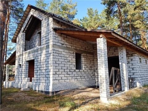 Продажа дома, Брянск, Ул. Снежетьская - Фото 3