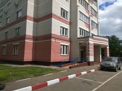 Нежилое помещение в Ивантеевке, ул.Ленина, д.16 - Фото 5
