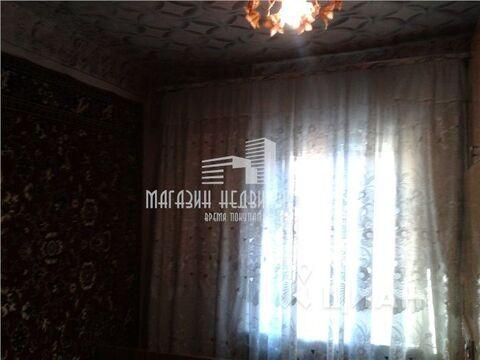 Продажа дома, Нальчик, Улица Безенгийская - Фото 1
