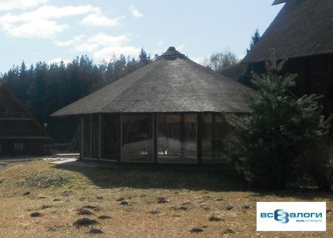 Продажа готового бизнеса, Волковское, Тарусский район, ооо - Фото 2