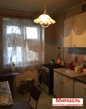 Квартира, ул. Маршала Еременко, д.70 - Фото 3