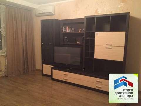 Квартира ул. Немировича-Данченко 120/5 - Фото 2