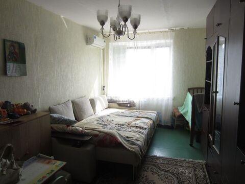 Продам комнату в блоке, район Русское поле, город Таганрог. - Фото 2