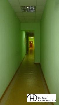 Продам помещение под офис в Ижевске - Фото 3