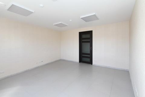 Сдам новый офис 21 кв м на Волгоградской - Фото 4