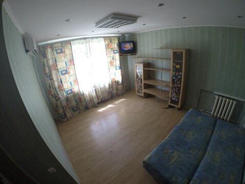 Сдаётся малогабаритная однокомнатная квартира - Фото 1