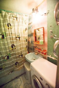 Просторная квартира для большой семьи! Продается 4-комнатная квартира . - Фото 5