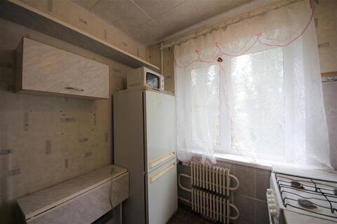 Улица Липовская 4/2; 2-комнатная квартира стоимостью 14000р. в месяц . - Фото 5