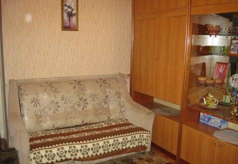 Продам 2 к.кв, Панковка, ул. Заводская д. 91 - Фото 4