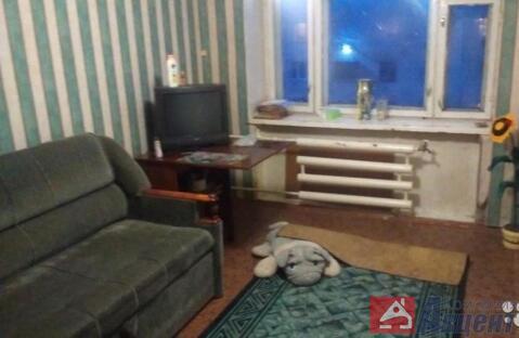 Продажа комнаты, Ново-Талицы, Ивановский район - Фото 1