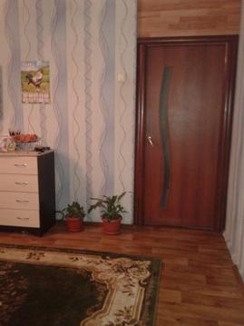 2-комнатная квартира 45 кв.м. 2/5 пан на Короленко, д.69 - Фото 4