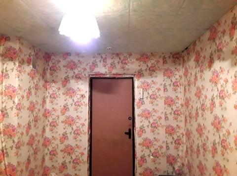 Продаю комнату в Горроще - Фото 2