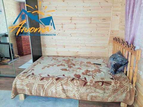 Продается дача 70 кв.м. на 6,5 сотках в черте города Обнинск Калужской - Фото 3