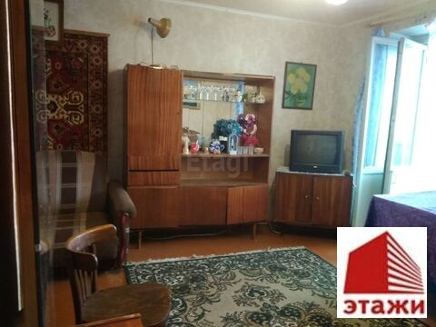 Аренда квартиры, Муром, Ул. Владимирская - Фото 2