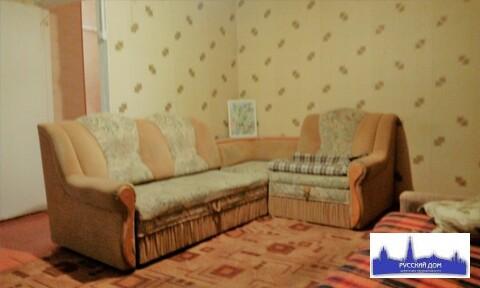 1 к.кв. в аренду по ул.Маршала Жукова - Фото 5