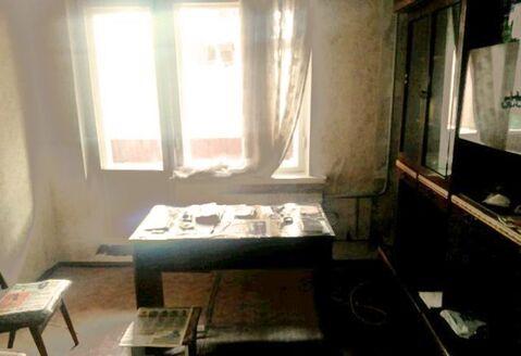 1-комнатная квартира 35 кв.м. 5/9 пан на Сафиуллина, д.20/4 - Фото 3
