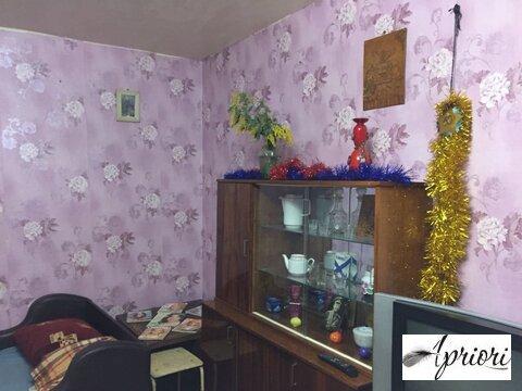 Сдается 1 комнатная квартира г. Ивантеевка ул. Дзержинского д.13/2 - Фото 1