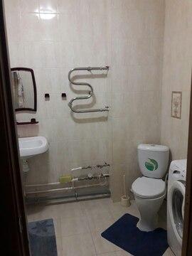 Сдам 2-комнатную квартиру по ул. Губкина, 17и - Фото 3